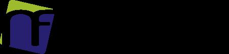 Norformacion